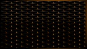 bg-tiled-16x9