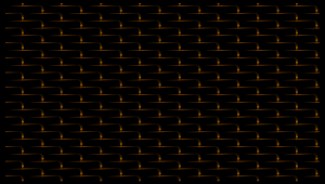 bg-tiled-blacks-16x9