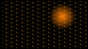 bg-tiled-orange-point-16x9