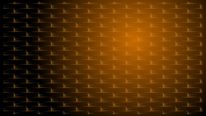 bg-tiled-orange16x9